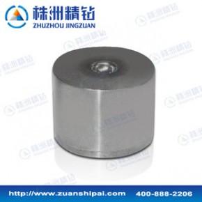 非标订制硬质合金钢球冲模 钨钢剪切模具