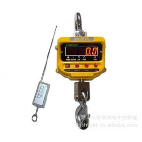 佛山钰恒电子吊磅专卖,台湾5t吊磅维修,精确到1kg吊磅