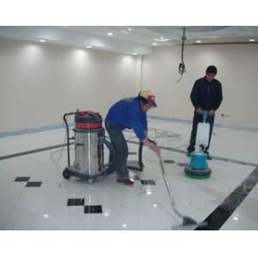 深圳地板清洗公司 松岗地板清洗公司 工厂酒店宾馆地板清洗