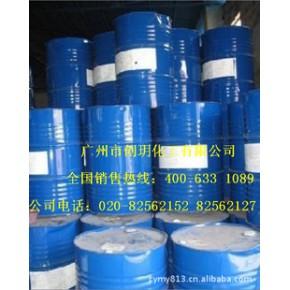 壬基酚聚氧乙烯醚NP-10美国陶氏