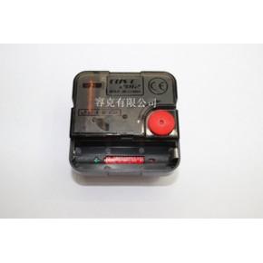 石英机芯 钟表机芯 钟芯生产 时钟机芯批发 诚招代理商
