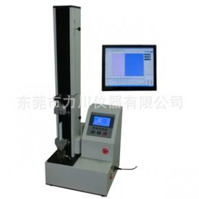 胶带剥离强度试验机,3M胶粘性测试仪,剥离力测试仪