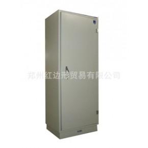 泰格DPC-320防磁柜 办公磁碟柜郑州泰格防磁柜防磁柜规格型号