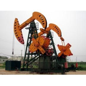 北京合康油田抽油机专用变频器