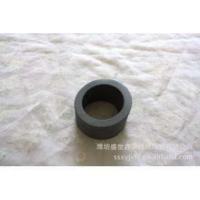 各式碳化硅密封件 陶瓷 #(℃)