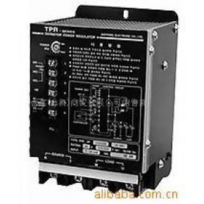 HANYOUNG 电力调整器 电压调整器 单相功率调整器TPR-2系列