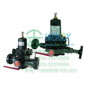 LAX-20C液相换切换阀伊藤切换阀 换向阀煤气转向阀