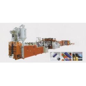 提供优质预应力波纹管 波纹管设备 优质波纹管
