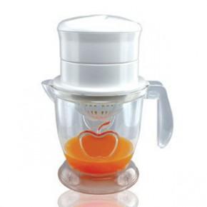 厨宝多用手动榨汁器 CD2341