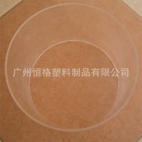 可印刷亚克力管,印刷附件产品、颜色管