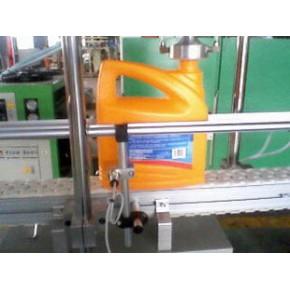 测漏机 测漏机 220(V)