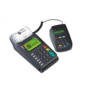 广东地区代办0.38 ,0.5封顶移动POS机,刷卡机