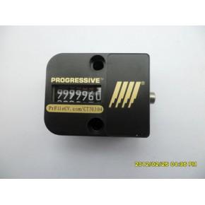 模具标准件,计数器CCPV-200