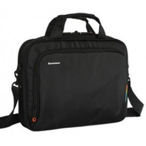联想电脑包单肩手提12寸14寸15寸简化版笔记本包礼品包