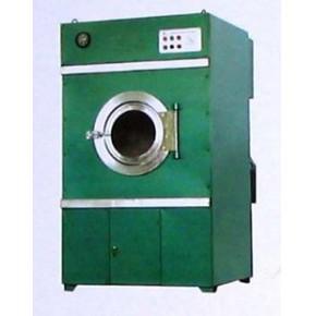 重庆院校工业洗衣机,烘干机制造,品质保证用事实说话