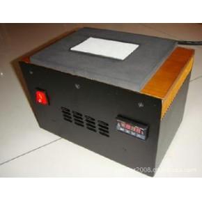 Solid‐State Cold Plate(半导体致冷盘),光无源器件致冷