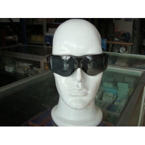 3M防护眼镜 眼罩 劳保产品