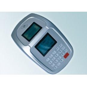 液晶网络收费机,IC卡订餐机,食堂订餐收费机,中山订餐收费机