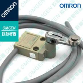特价供应高品质欧姆龙D4C-1224 防水行程开关|耐高温限位开关