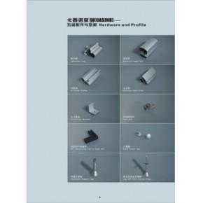 杭州漢發裝飾材料有限公司