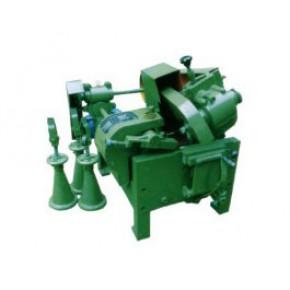 自动磨锯机 全自动MR1115B型磨锯机 磨齿机