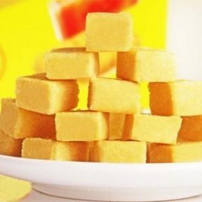 越南进口食品黄龙绿豆糕点饼干整箱40盒零食年货批发休闲糕点团购