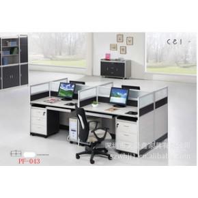 办公家具维修办公椅 办公桌 文件柜 会议桌等维修