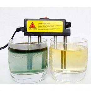 纯水机专用水质电解器 电解仪水质检测器 净水机器配件 耗材
