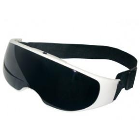 眼部按摩器 眼保姆护眼仪 眼睛按摩仪按摩眼镜 眼护士眼保仪