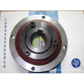 摩擦式扭力限制器/扭力限制联轴器 扭矩限制器,安全离合器联轴器