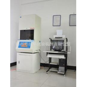 生产销售  二手硫化仪 电脑型硫化仪 平板硫化仪
