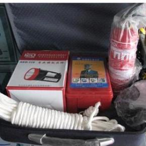 2013夏季新  医疗包 急救包 药品包 可根据客户配置药品