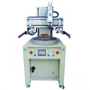 触摸屏玻璃丝印机F-CSA5R