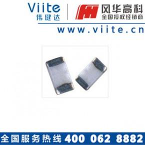 高压瓷片电容高品质 格 fh/风华