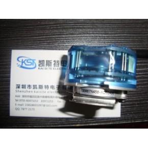 配单多摩川编码器 TS5667N458