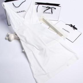 天猫货源 外贸强货 欧美一线品牌深V精品版型无痕面料吊带睡裙