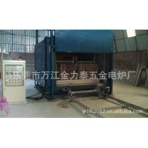 揭阳花岗岩石材电解炉 石材电解染色炉厂 云浮莎利士红电解炉