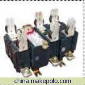 供用北京人民GHA-(125A-1000A)隔离开关熔断器组