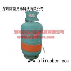 液化气罐加热带 硅橡胶电热带