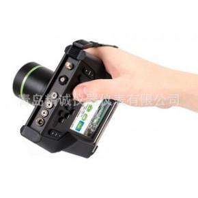 矿用防爆摄像机、煤矿、化工厂专用防爆摄像机、便携式防爆摄像机