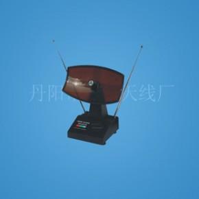 雷达室内电视接收器 (交货快,价格优惠)
