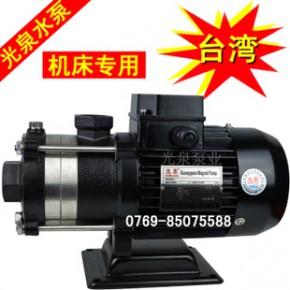 台湾机床油泵 数控CNC油泵 车床电脑锣泵  线切割火花机泵