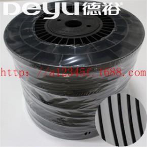 托膜线 塑钢线 压幕线 一级