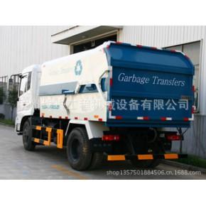 杭州埃卡工程机械设备有限公司