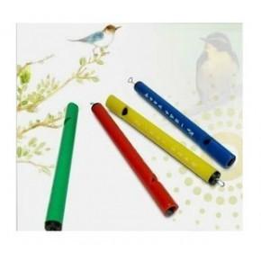 多种款式鸟笛 迷你鸟笛 情趣鸟笛新奇创意玩具