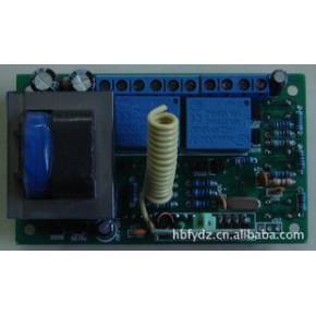 变压器长寿可靠型恒温定时 电热水暖电褥子 电热水暖垫控制板