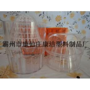 榨汁器 手动榨汁器 新浪潮榨汁器 水果榨汁器