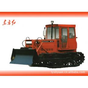 东方红推土机 C802配件