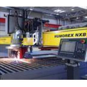 进口伊萨PT36等离子切割机备品备件配件