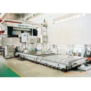 寻求大量机加工订单|承接各种机械零部件机加工-数控4米龙门加工